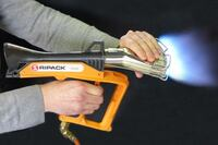 Ripack Model 3000 Heat Tool
