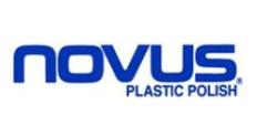 Novus, Inc. Logo