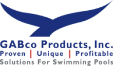 GABco Products, Inc. Logo
