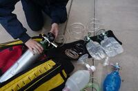What You Need To Know About Emergency Oxygen