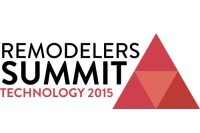 Remodeling and Remodelers Advantage Team Up for Exclusive Access to Summit Tickets