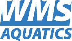 WMS Aquatics Logo