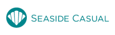 Seaside Casual Furniture Co. Logo