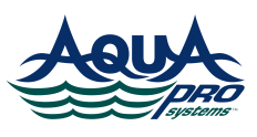 AquaPRO Systems Logo
