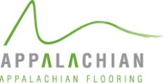 Appalachian Flooring Logo