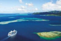 Can Cruising (on a boat) Be Cheaper than Living at Home?