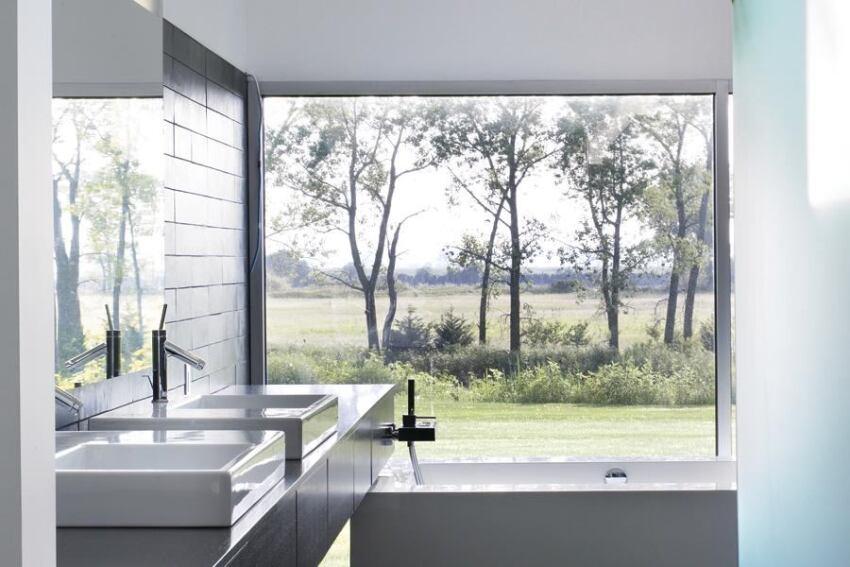 Case Study: Kohout Residence Bath