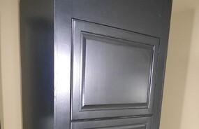 Automatic Door tm