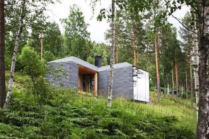 Cabin Norderhov