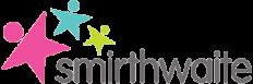 Smirthwaite USA LLC Logo