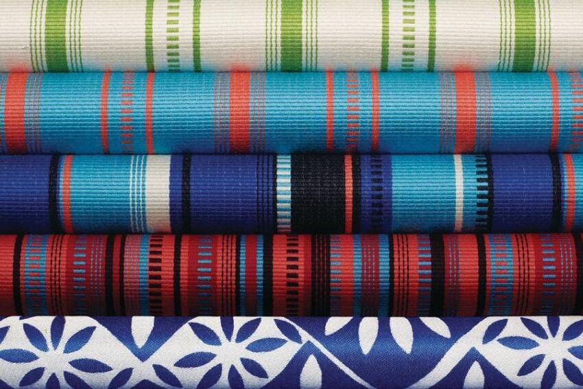 Sina Pearson Colores de Mexico
