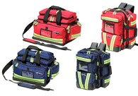 Kemp USA Trauma and First Aid Bags