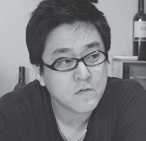 Soo-In Yang