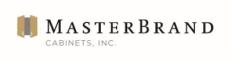 MasterBrand Cabinets Logo