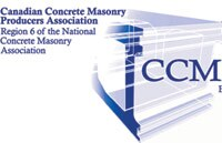 Canadian Masonry Symposium Nears