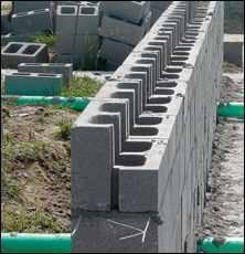High And Dry Jlc Online Slab Concrete Blocks