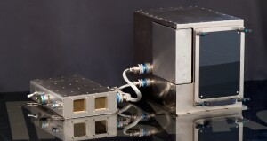 Zero-G 3D Printer (Photo by Made In Space, Inc.)