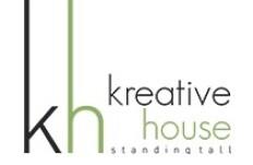 Kreative House Logo