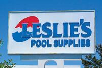 Pool Retailer Sued for OT