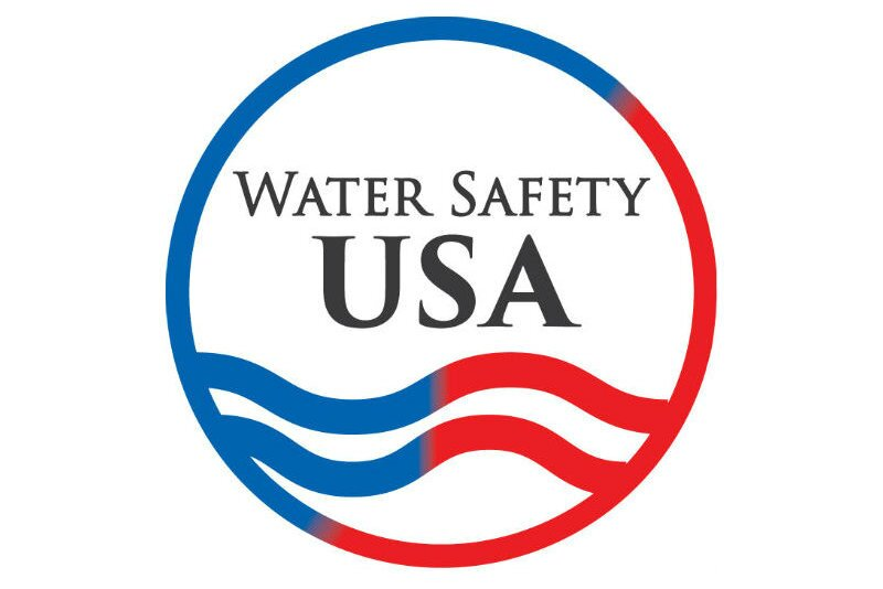 Water Safety USA aims to present consistent water safety messages to the masses.