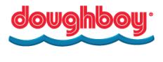 Doughboy Recreational Logo