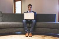 Helping Millennials Become Investors