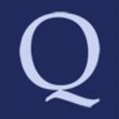 Quartersawn Design/Build Logo