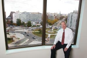 Robert F. Nielsen  NAHB Chairman