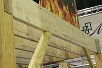 Laminated Framing Lumber (LFL)