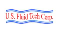 U.S. Fluid Tech Corp. Logo