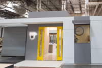 2016 Greenbuild KB Home ProjeKt