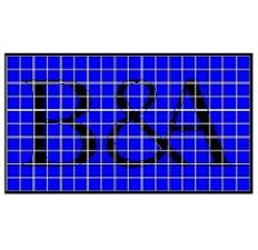 Burrows & Associates Engineering Consultants LTD Logo