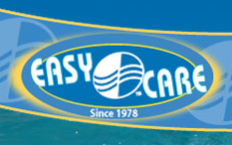 Easy Care Products Logo