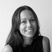 Emmanuelle Bourlier