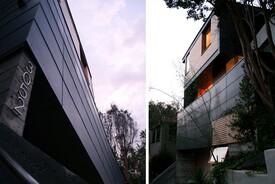 NHN House