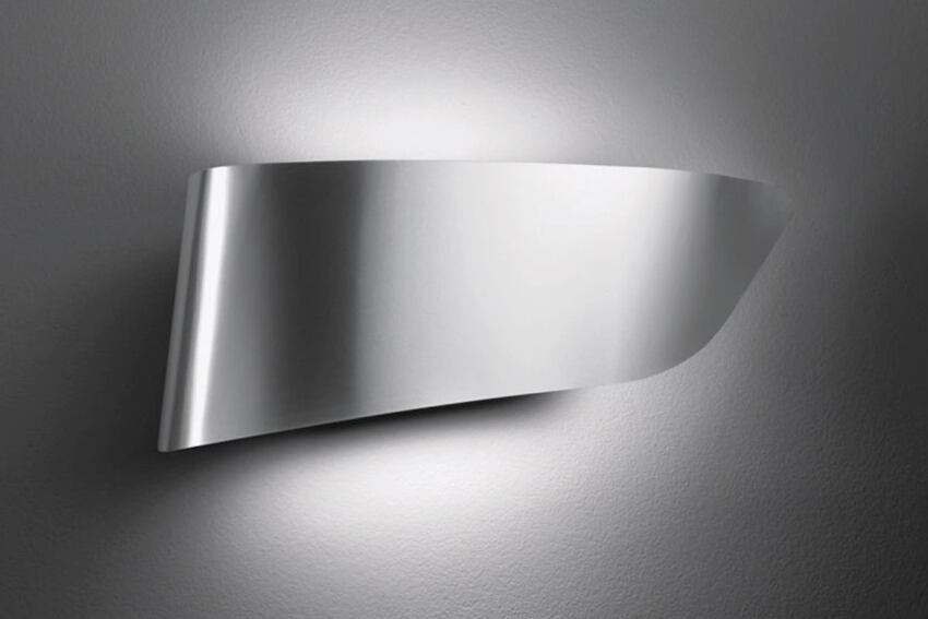 Artemide Euialo Wall Lamp
