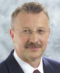 John E. Smith
