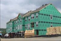 Steep Discounts for Virginia WorkforceHousing
