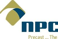 NPCA and CPCI Sign Agreement to Enhance Industry Collaboration