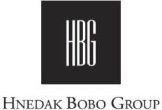 Hnedak Bobo Group Logo