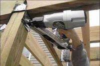Metal Connector Nailers