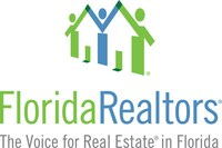 Florida Existing Home Sales Flatten in September