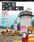 Concrete Construction February-March 2017