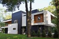 Blue Coat Lane Residence