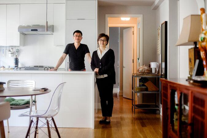 Real Estate As a Pathway to Citizenship