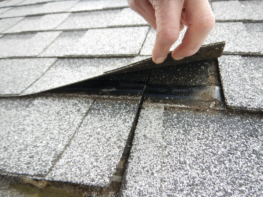 Common Roofing Errors Jlc Online Roofing Roof