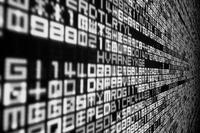 Hacked! Seven Tips for Preventing and Managing a Data Breach