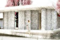 Award: Smart Material House