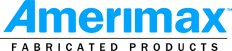 Amerimax Building Products Logo
