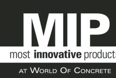 Hanley Wood Announces 2015 Most Innovative Concrete & Masonry Products